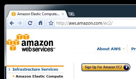 Building Windows Machines in Amazon EC2 – Michael Kennedy on Technology