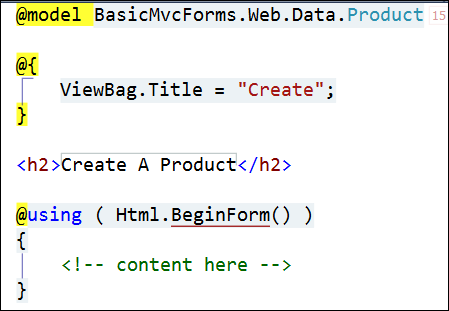 Write custom html helper   Need someone to write essay in