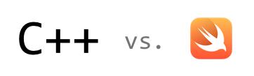cpp-vs-swift