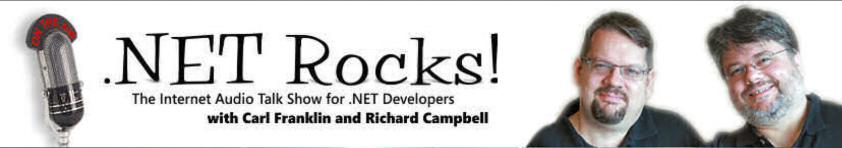 dotnetrocks-header