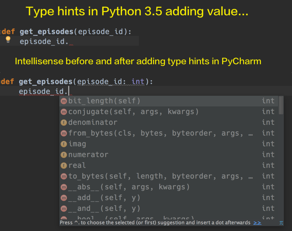 pycharm-type-hints.png
