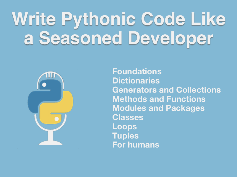 blog-pythonic-code-course