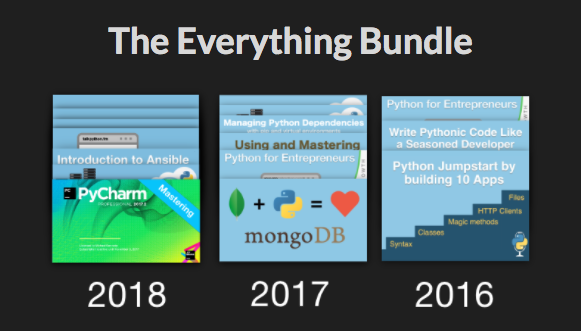 everything_bundle