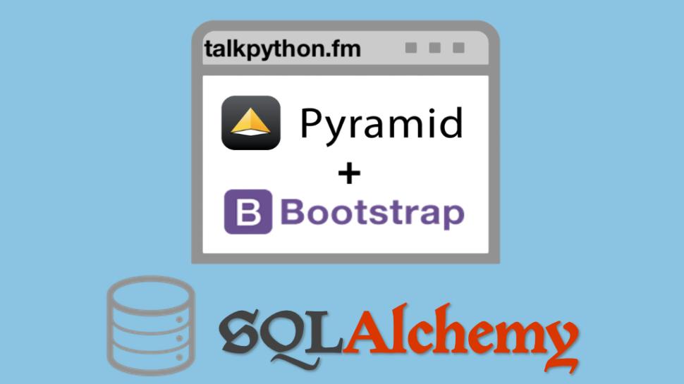 python-data-web-apps